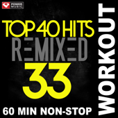 These Days (Workout Remix 128 BPM)