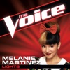 Lights (The Voice Performance) - Single, Melanie Martinez
