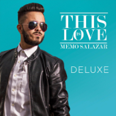 This Is Love Deluxe