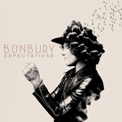 Expectativas - Bunbury album