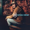 Mitchell Tenpenny EP