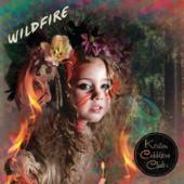 Wildfire - Keston Cobblers Club