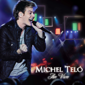 [Download] Fugidinha (Ao Vivo) MP3