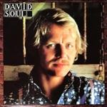 David Soul - Black Bean Soup