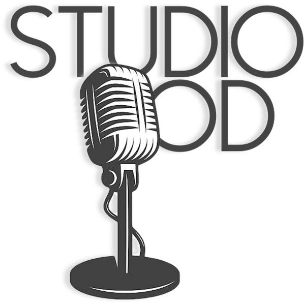 StudioPod Pilot