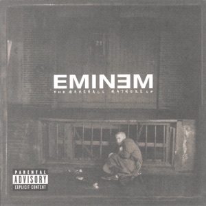 Eminem - Bitch Please 2 feat. Dr. Dre, Snoop Dogg, Alvin Joiner & Nate Dogg