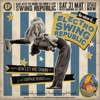 Electro Swing Republic (The Return of...) [feat. The Boswell Sisters, Billie Holiday, Blind Willie McTell & The Mills Brothers] - EP, Swing Republic