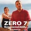Sessions AOL Live EP