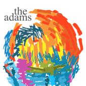 Konservatif - The Adams