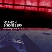 Schöneberg (Tim Engelhardt Remix)