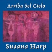 Susana Harp - Tuxa Ndoko