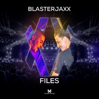 Blasterjaxx Song Lyrics | MetroLyrics
