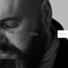 Максим Фадеев - Стану ли я счастливей обложка