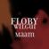 Floby - Wilgui Maam