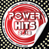 Power Hits 2018 - Various Artists