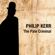 Philip Kerr - The Pale Criminal (Unabridged)