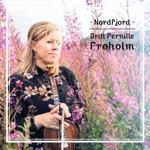 Britt Pernille Frøholm - Alt forvandles skal til støv - Lær meg, o skov, at visne glad