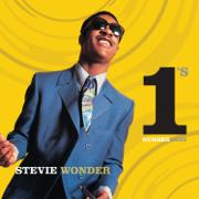 Number 1's - Stevie Wonder - Stevie Wonder