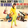 Walk Don t Run Vol 2