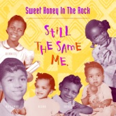 Sweet Honey In the Rock - I Love to Laugh