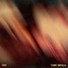ZHU & Tame Impala - My Life artwork
