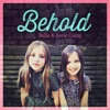 Behold (feat. Jeremy Camp) - Single, Bella Camp & Aerie Camp
