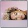 Let You Love Me (Acoustic) - Rita Ora