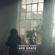 Her Grace (feat. Chronixx) - Maverick Sabre
