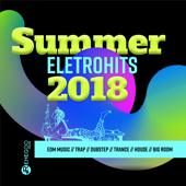 GRÁTIS SUMMER DOWNLOAD ELETROHITS 2010