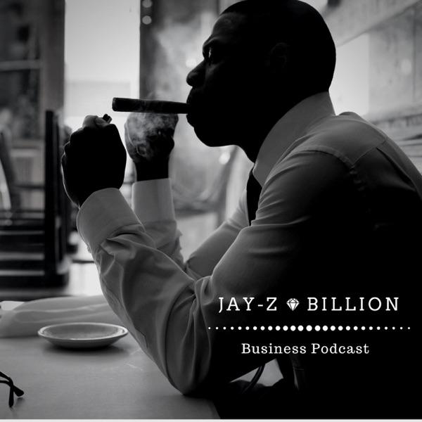 JAY-Z @ Billion