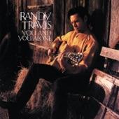 Randy Travis - Spirit Of A Boy, Wisdom Of A Man