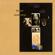 Paul McCartney - Liverpool Sound Collage