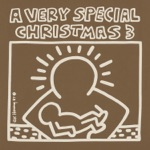 Mary J. Blige - Christmas In the City (feat. Angie Martinez)