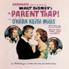 Walt Disney's The Parent Trap! (Soundtrack from the Motion Picture)