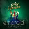 Celtic Woman - You Raise Me Up artwork