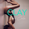 Cola - Clay artwork