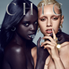 I Want Your Love (feat. Lady Gaga) - Nile Rodgers & Chic