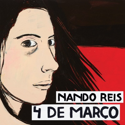 4 de Março - Single - Nando Reis