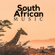 Bio Julian - South African Music - 3 Hours of Ethnic Music for Sleep & Relaxation