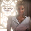 Mary J. Blige - Stronger artwork