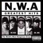 N.W.A. - Express Yourself (Remix)
