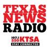 Texas News Radio – KTSA