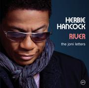 River: The Joni Letters (Bonus Track Version) - Herbie Hancock - Herbie Hancock