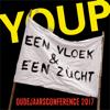 Een Vloek En Een Zucht (Oudejaarsconference 2017) - Youp van 't Hek