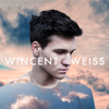 Wincent Weiss - Feuerwerk Grafik