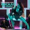 Pricaju Po Gradu - Single