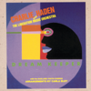 Dream Keeper - Charlie Haden & The Liberation Music Orchestra