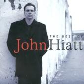 John Hiatt - Child of the Wild Blue Yonder