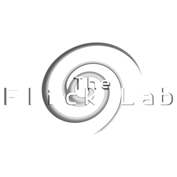 The Flick Lab