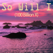 So Will I (100 Billion X) (Originally Performed by Hillsong United) [Instrumental] - Fortress Worship - Fortress Worship